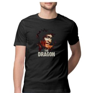 The-Dragon-T-Shirt