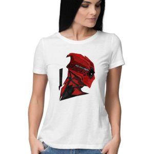 Deadpool-Merc-With-Mouth-T-Shirt