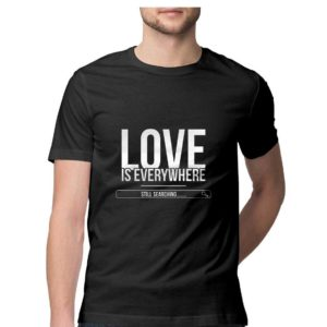Love-Is-Everywhere-T-Shirt